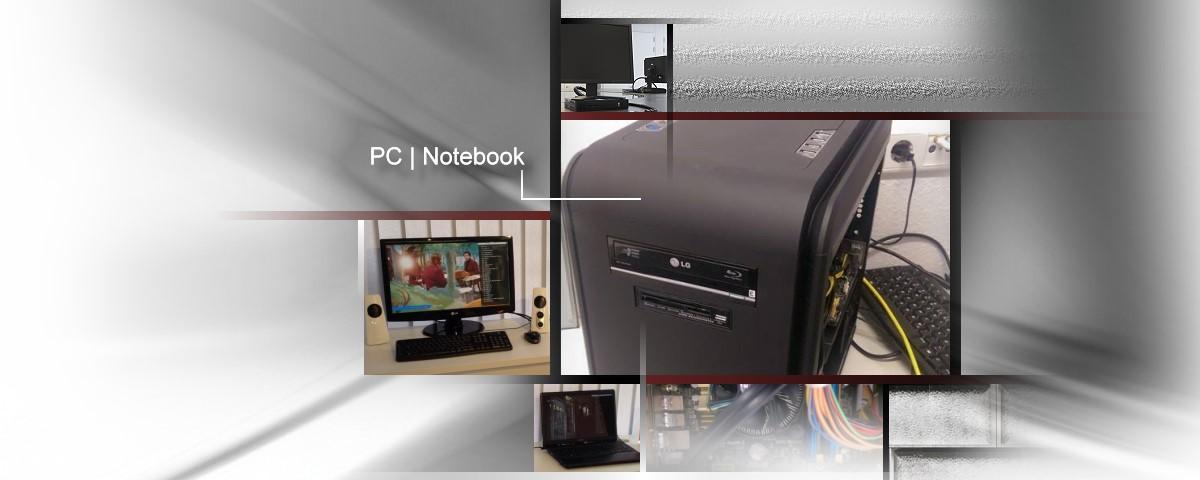 PC Notebook, Laptop - Service, Verkauf, Beratung - Delmenhorst