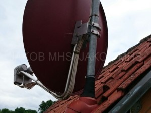 Jakob MHS Sat Service Delmenhorst, Bremen und umzu